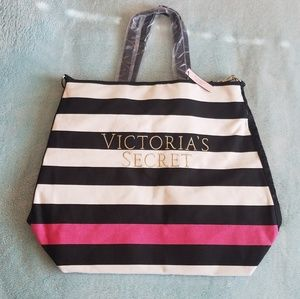 Victoria's Secret Limited Edition 2018 Tote Bag